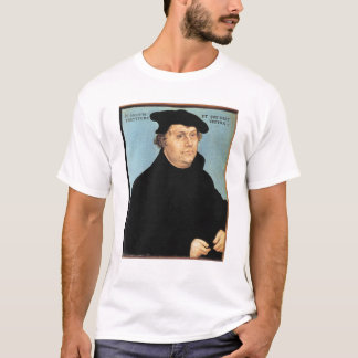 Martin Luther, c.1532 T-Shirt