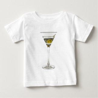 Martini Baby T-shirt