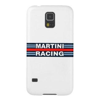 Martini laufendes iPhone und iPad Fall Galaxy S5 Hülle