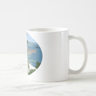 Martinque Kaffeetasse