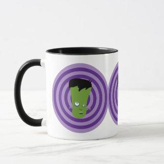 Marty das Monster Tasse
