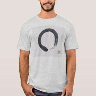 Maru -- Kreis/Zen T-Shirt