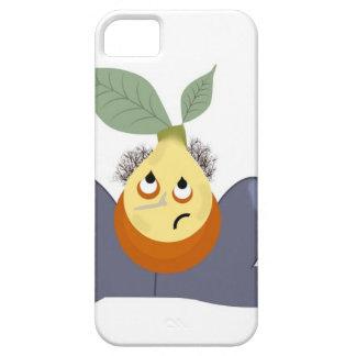 Marv iPhone 5 Case