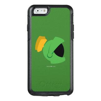MARVIN die MARTIAN™ Identität OtterBox iPhone 6/6s Hülle