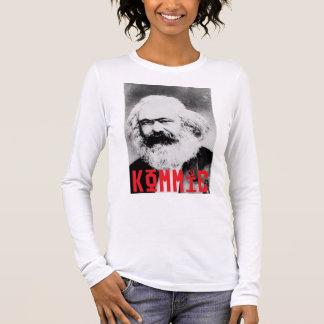 Marx-T - Shirt