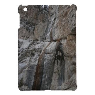 Mary Jane Fall-Berg Charleston Nanovolt iPad Mini Hülle