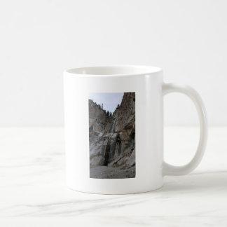 Mary Jane Fall-Berg Charleston Nanovolt Kaffeetasse