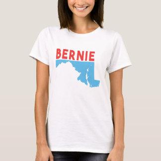 Maryland für T-Shirt
