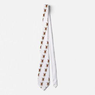 Maryland-Spinne Krawatte