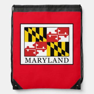 Maryland Turnbeutel