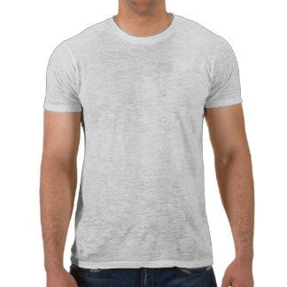Maryz Eyez:  Burnout Boomboxer T Shirt