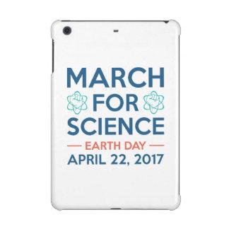März für Wissenschaft