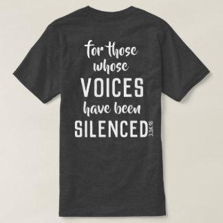 März: März I… tee2 T-Shirt