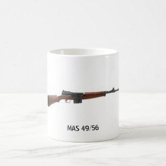 mas4956, MAS 49/56 Kaffeetasse
