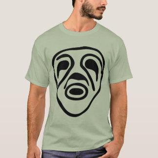 Máscara Taína T-Shirt