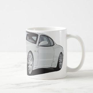 maserati gransport kaffeetasse