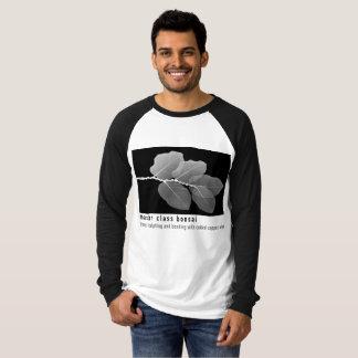 Masterclass Bonsais T-Shirt
