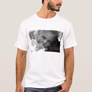 mat19-14 T-Shirt