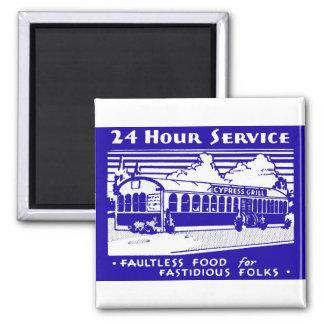 geschenke service 24