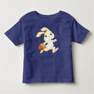 mater Ostereisucher Kleinkind T-shirt