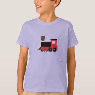 Material 269 T-Shirt