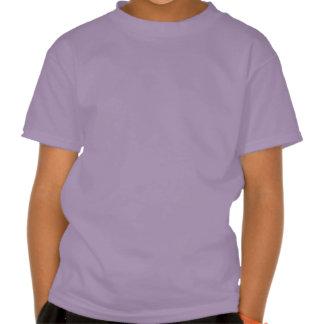 Material 269 tshirts