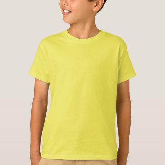 Material 537 T-Shirt