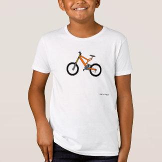 Material 85 T-Shirt