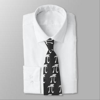 Mathe-PU-Absolvent Krawatte