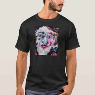 Mathieu T-Shirt