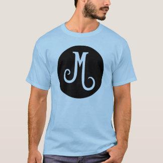 Matlock-T - Shirt