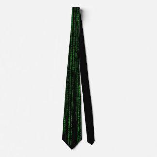 Matrix Krawatten