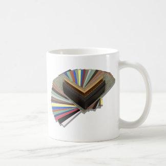 MatsFrames050809shadows Kaffeetasse