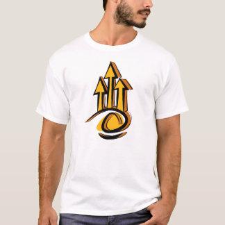 Matthew-6:33 T-Shirt