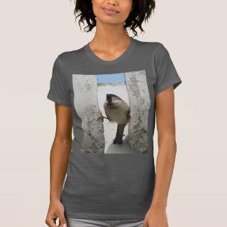 Mauerspatz T-Shirt