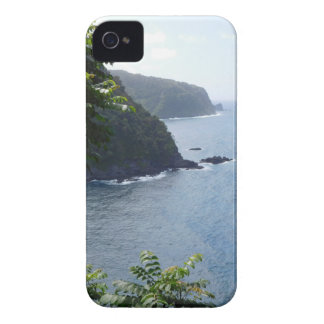Maui, Hawaii iPhone 4 Hüllen