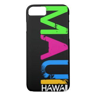 Maui, Hawaii iPhone 7 Fall iPhone 8/7 Hülle