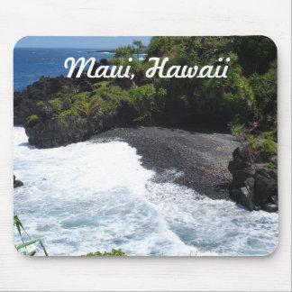 Maui Mauspads