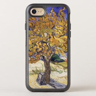 Maulbeerbaum Vincent van Goghs |, 1889 OtterBox Symmetry iPhone 8/7 Hülle