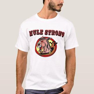 MAULTIER STARK T-Shirt