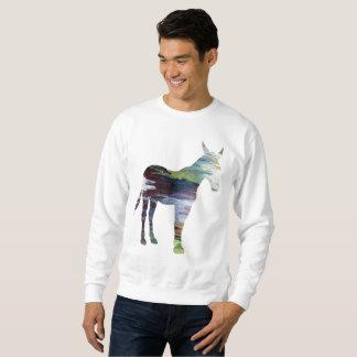 Maultier Sweatshirt