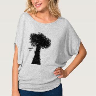 Maupin 1707 - Fancier T-Shirt