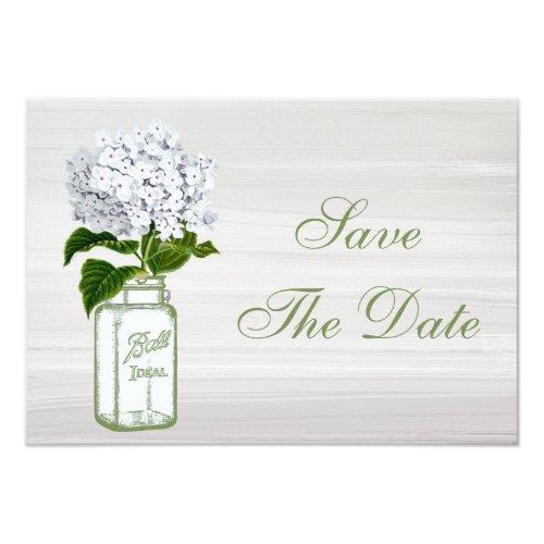 coole Einladungen zur Hochzeit | meine-Einladungskarten.de