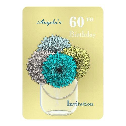 goldene Einladungen zum 90. Geburtstag | meine-Einladungskarten.de
