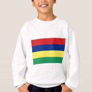 Mauritius Sweatshirt