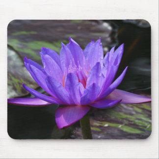 Mausunterlage SG Rhonda Kay 2 2016 Mousepad