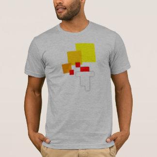 MaXploder T T-Shirt