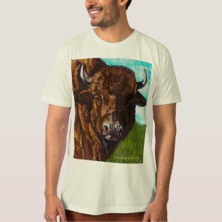 May2006 002, T-Shirt
