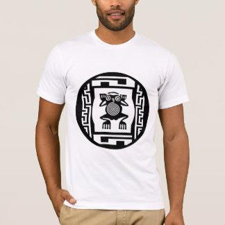 MAYA-FROSCH T-Shirt