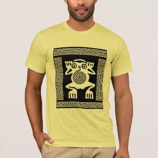 MAYA GRENOUILLE T-Shirt
